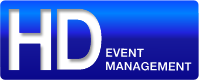 HD event management