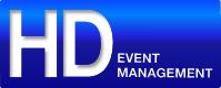 HD event management